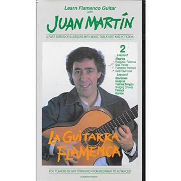 Learn guitar strings martin Flamenco martin guitar case Guitar dreadnought acoustic guitar 2-by martin acoustic guitar strings Juan martin guitar strings acoustic Martin