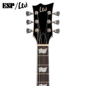 ESP martin guitars acoustic JB-EC-256FM-LD-KIT-2 martin guitar strings acoustic Flamed martin acoustic guitars Maple martin acoustic guitar Lemon martin guitar case Drop Electric Guitar Pack