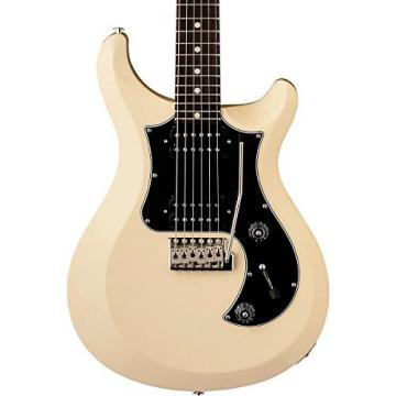 PRS S2 Standard 24 w/Dots - Antique White