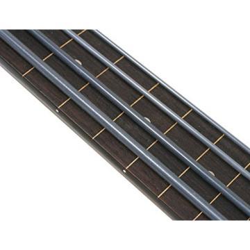 Kala Rumbler U-Bass Fretless UBASS-RMBL-FLwBAG
