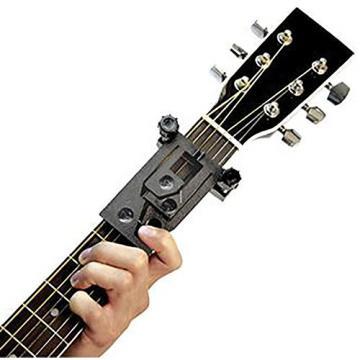 E-Z Chord for Guitar