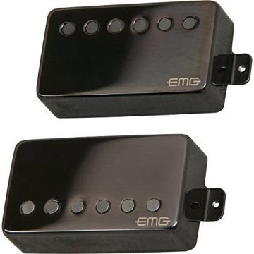 EMG JH James Hetfield Humbucker Set (Standard)