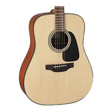 Takamine GD10-KIT-2 Acoustic Guitar