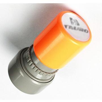 Zimo® Guitar Chord Stamp Black Ink(3 Frets)/Ukulele(5 fret) DIY Mini Rubber Stamp