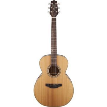 Takamine GN20-NS Nex Acoustic Guitar, Natural