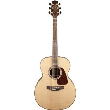 Takamine GN93-NAT Nex Acoustic Guitar, Natural