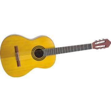 Jasmine by Takamine C20 Classical Guitar