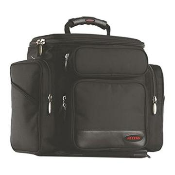 Original Musician's Carry-all bag by Access