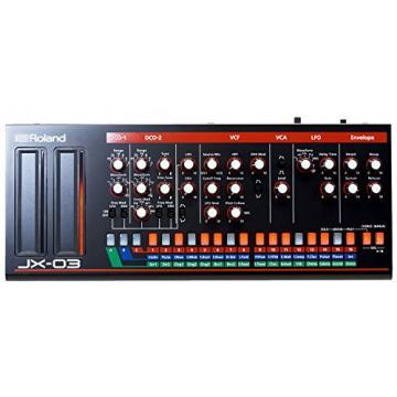 Roland Boutique Series JX-03