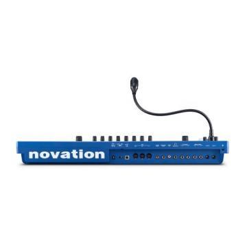 Novation Ultranova Nova Series Analog-Modeling Synthesizer