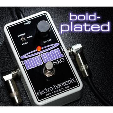 buy electro harmonix holy grail neo reverb pedal guitar solo shop. Black Bedroom Furniture Sets. Home Design Ideas