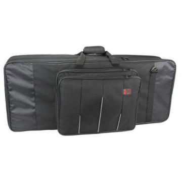 Kaces PKB9 Keyboard Bag