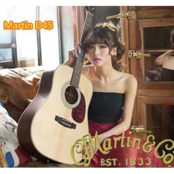 best martin acoustic guitar strings musical martin guitar case instruments martin guitars acoustic Martin martin acoustic guitars D45 martin d45 USA Custom Guitars