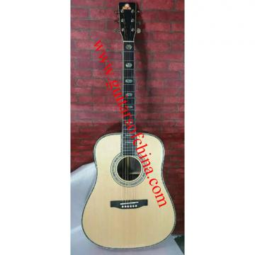 All-solid martin guitar strings wood martin acoustic strings Martin martin strings acoustic D-45 martin best martin d45 acoustic guitar custom shop