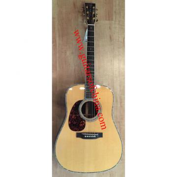 Lefty martin strings acoustic Martin acoustic guitar strings martin D-45E martin guitar Retro martin guitar strings acoustic medium acoustic dreadnought acoustic guitar guitar custom guitar shop