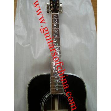 Martin martin d45 D45 martin acoustic guitar strings dreadnought martin guitar strings acoustic acoustic guitar martin guitar guitar strings martin rosewood fretboard vine abalone inlays