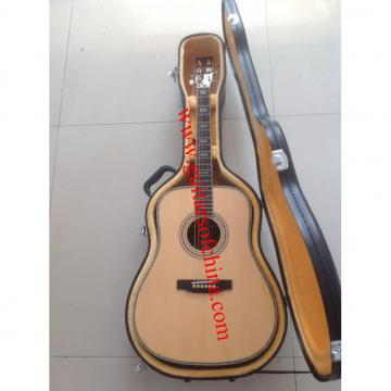 Martin martin guitar D45 martin acoustic guitar Standard martin acoustic guitars Series martin guitar strings acoustic medium headstock acoustic guitar martin no logo inlays
