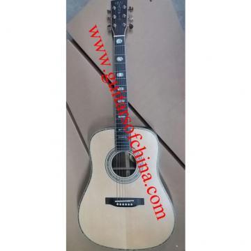 Martin martin guitars acoustic D-45 martin guitar accessories Dreadnought martin strings acoustic Acoustic martin acoustic guitars Guitar martin guitar case Standard Series Satin Finish