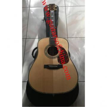 Martin martin strings acoustic D45 martin d45 acoustic acoustic guitar strings martin guitar martin guitar with guitar martin a hardshell case