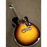Custom martin acoustic guitar Epiphone guitar martin EJ-200SCE martin guitars acoustic Southern guitar strings martin Jumbo martin guitar accessories Acoustic/Electric Guitar Gloss Tobacco Sunburst