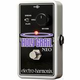 Electro-Harmonix Holy Grail Neo Reverb pedal
