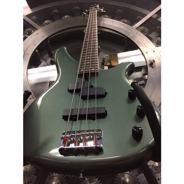 Custom Yamaha N89 w/ Gig Bag #1 image