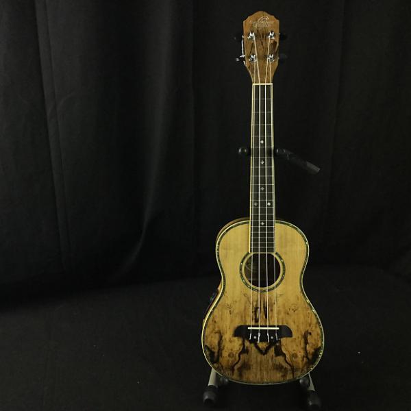 Custom Oscar Schmidt OU7TE - Tenor Ukulele - B1 STOCK #1 image