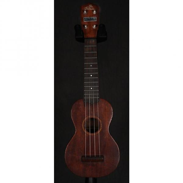 Custom Vintage Gibson Ukelele #1 image