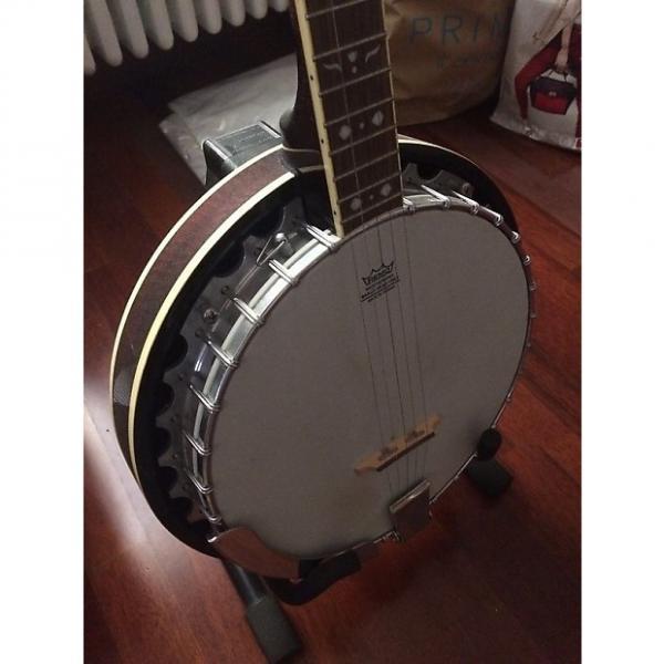 Custom Fender FB 54 Banjo mid 2000s #1 image