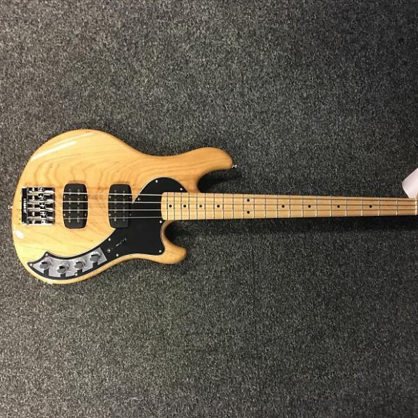 Custom Fender Deluxe Active Dimension Bass *BRAND NEW* *FREE UK DELIVERY* #1 image