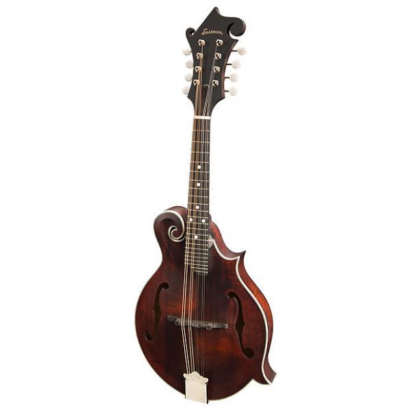 Custom Eastman Mandolin 315 F-Style #1 image