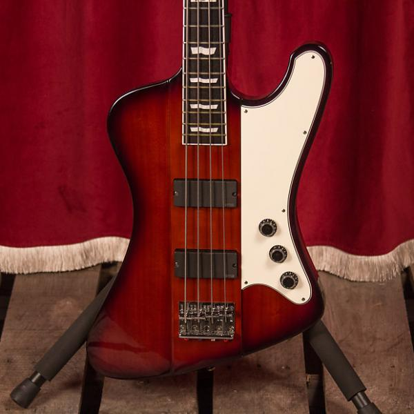 Custom ESP Phoenix B 2010s #1 image
