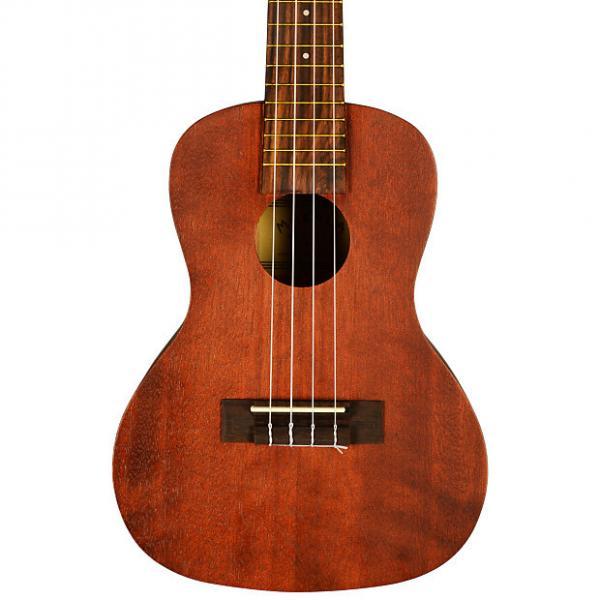 Custom Kala KA-MK-C Makala Concert Ukulele #1 image