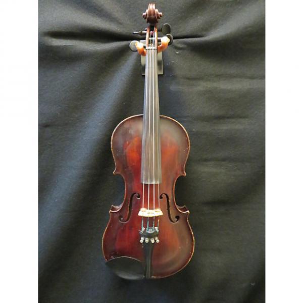 Custom Stainer 1772 #1 image