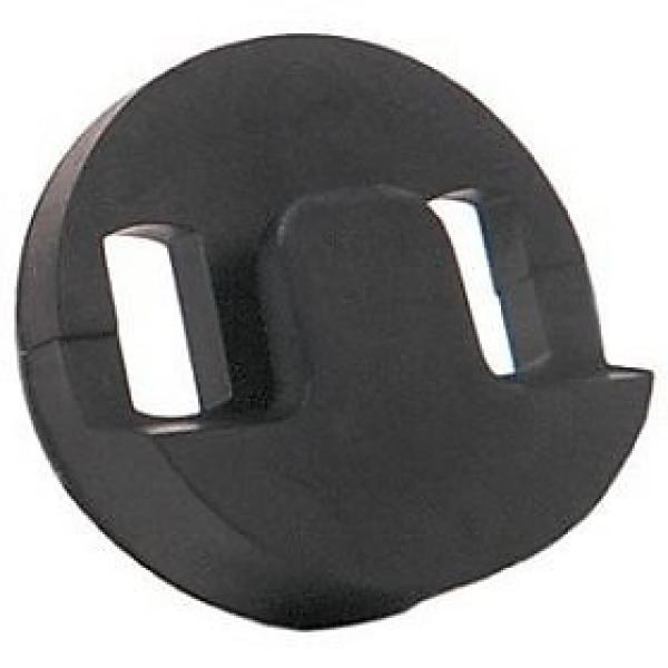 Custom VIOLIN MUTE ROUND SINGLE USA #1 image