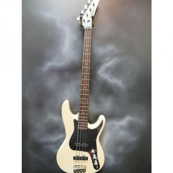 Custom Epiphone J Bass Style Electric Bass #1 image