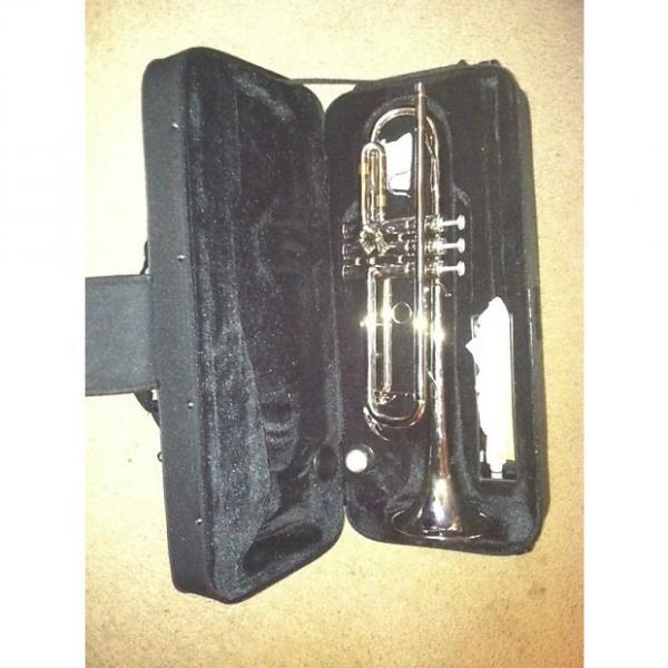 Custom Trumpet #1 image