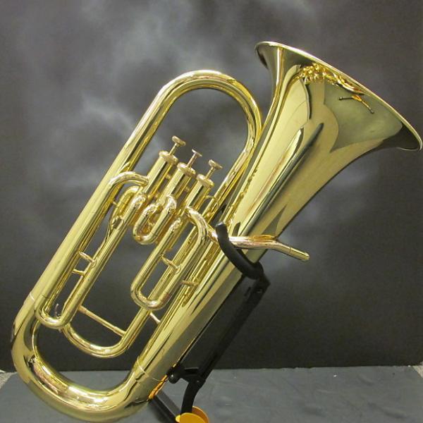 Custom Yamaha YEP-201 #1 image