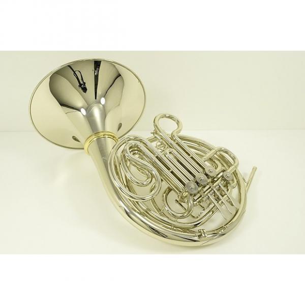 Custom Wenzel Meinl 205GS French Horn #1 image