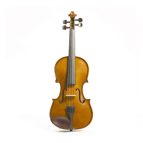 Custom Stentor 1 4/4 Size Violin Outfit #1 image
