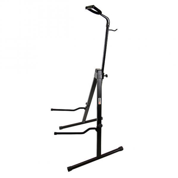 Custom Gearlux Cello Stand #1 image