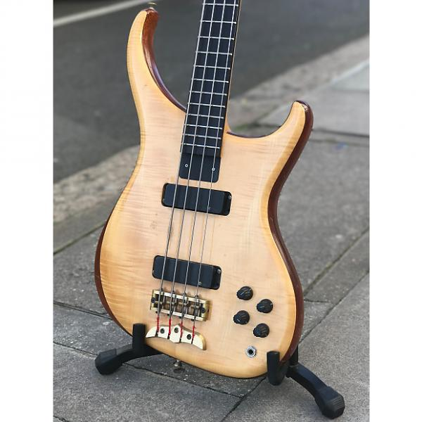 Custom Alembic Orion #1 image