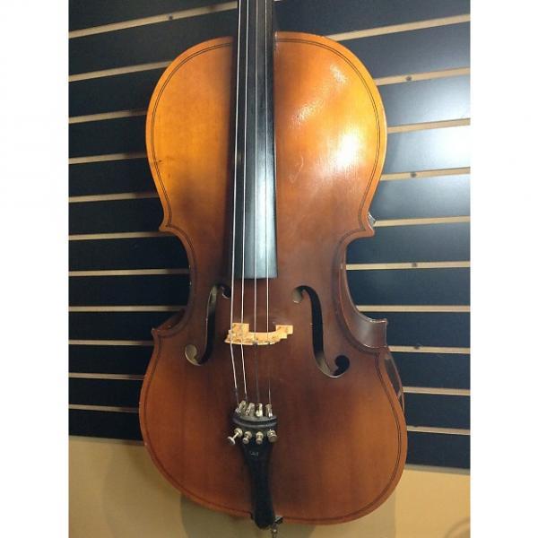 Custom Kay Cello #1 image