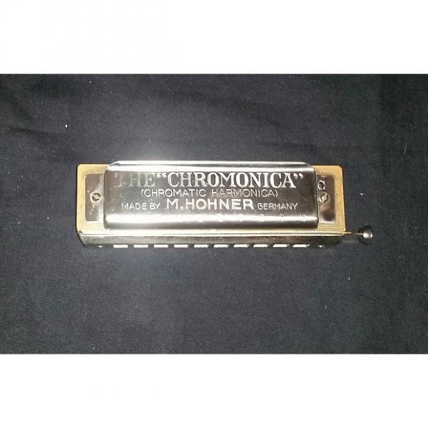 Custom Hohner Model 260 #1 image