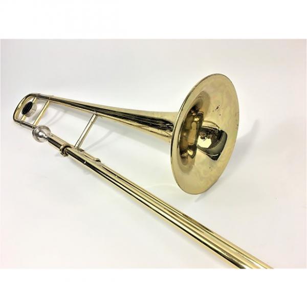 Custom BandNow Trombone #1 image