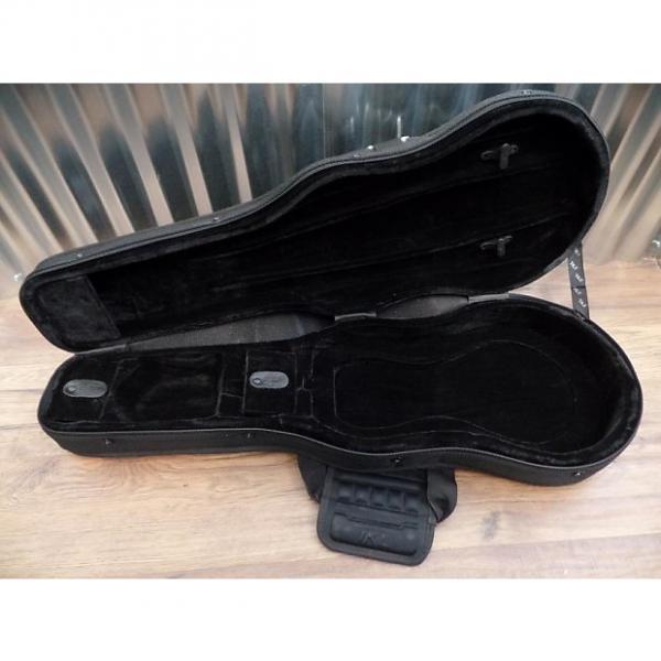 """Custom TKL 67015/BL Zero Gravity 15"""" Viola Case * #1 image"""