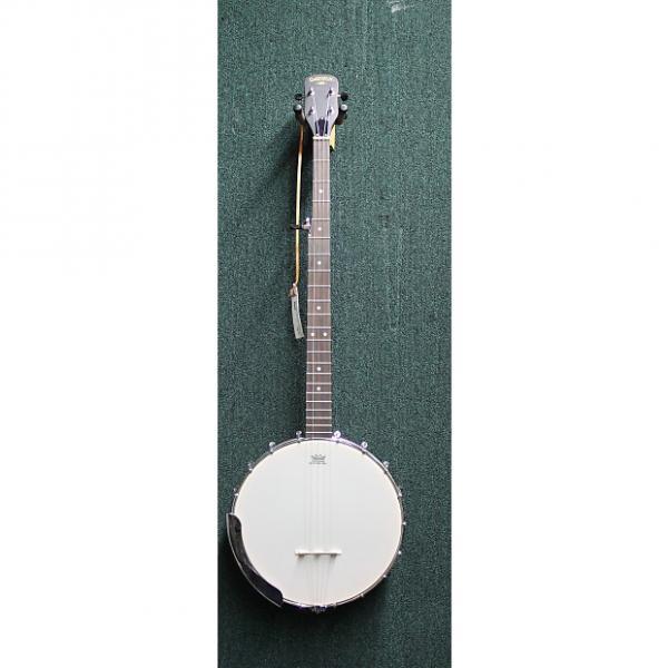 Custom Gretsch G9450 Banjo #1 image