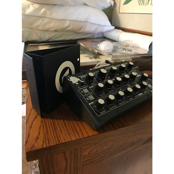Custom Moog Miniatur #1 image