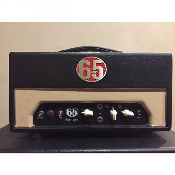 Custom 65 Amps Ventura #1 image