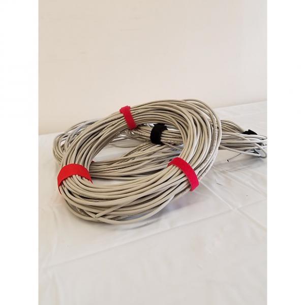Custom West Penn Wire Plenecon II #25357B (Lot of 3) Ivory #1 image